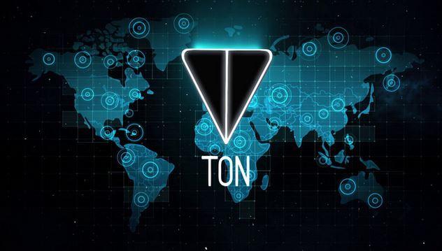 """Blockchain của TON cũng sẽ chứa thiết kế """"Instant Hypercube Routing"""""""