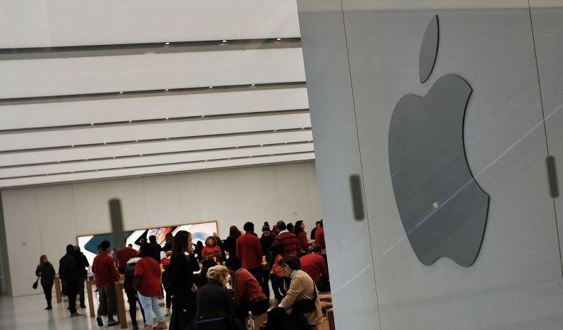 Apple có thể giúp mang lại hồ sơ y tế của cựu chiến binh vào thời đại hiện đại