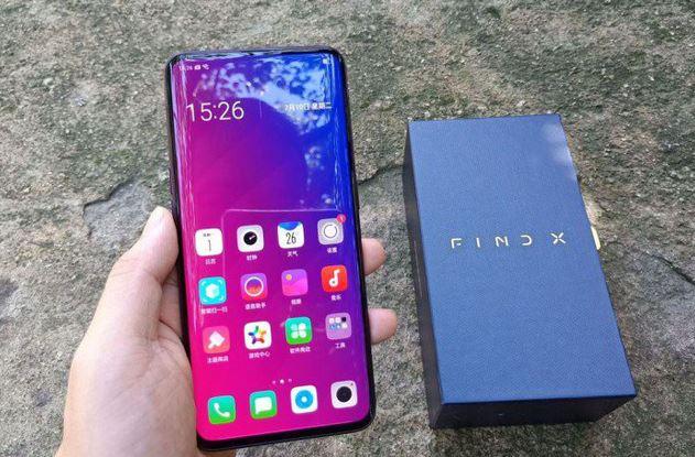 Vì sao Samsung thất thế trước các hãng điện thoại Trung QuốcVì sao Samsung thất thế trước các hãng điện thoại Trung Quốc