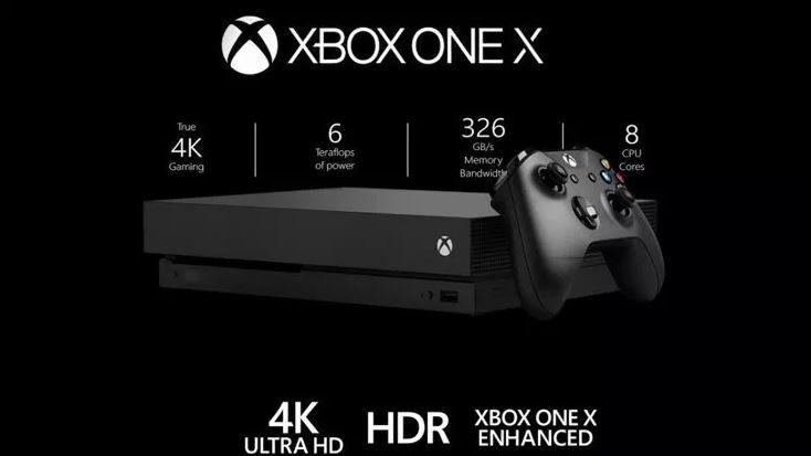 Microsoft tiếp tục với việc mua lại studio mới để củng cố đặc quyền của Xbox One