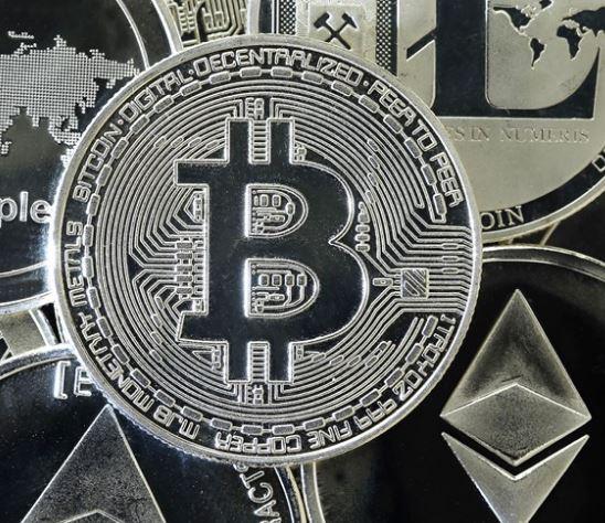Ohio sẽ cho phép các doanh nghiệp nộp thuế với Bitcoin