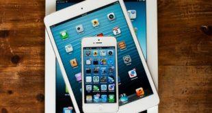 Amazon đã bán iPhone và iPad mới sau khi đình công đối phó với Apple