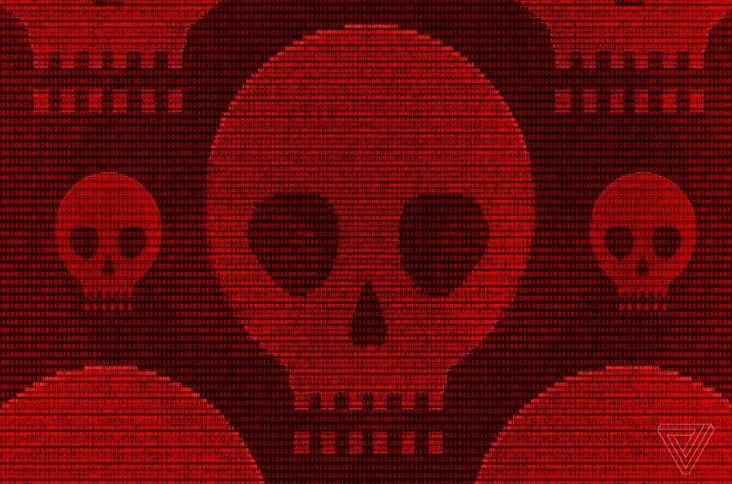 Tám người bị buộc tội chạy lừa đảo quảng cáo trực tuyến hàng triệu đô la