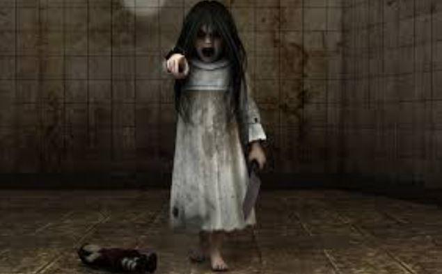Tổng hợp +96 hình ảnh ma kinh dị ám ảnh và những điều bạn chưa biết về Ma 18