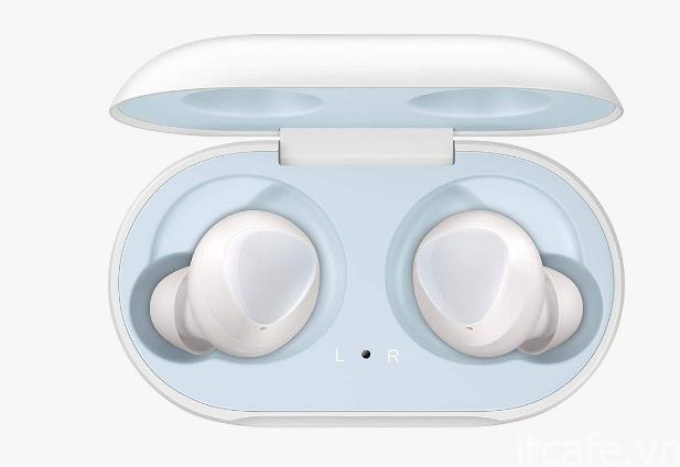 Top 10 tai nghe Bluetooth không dây có thể thay thế Apple Airpod 3