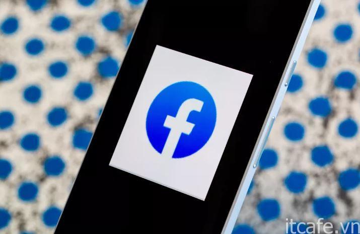 Facebook không nghe lén cuộc trò chuyện trên điện thoại