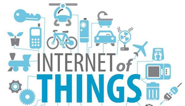 Internet of things IoT là gì? Đặc điểm, yêu cầu và ứng dụng IoT 2