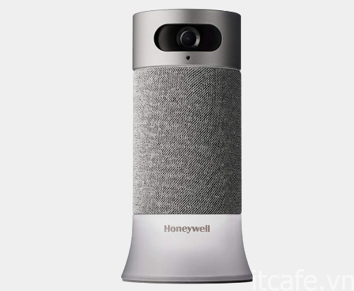 Hệ thống Honeywell