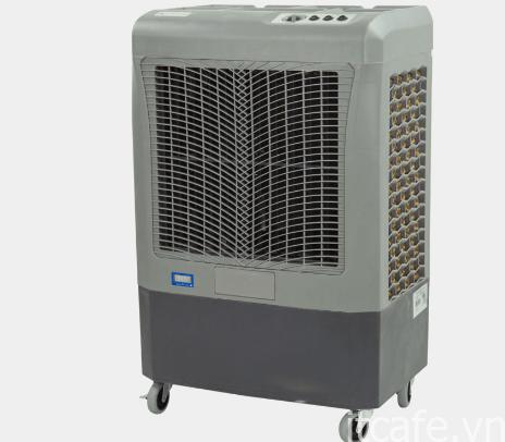 Máy làm mát không khí di động Hessaire MC37M