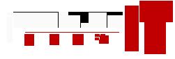ITCaFe – Tạp chí Công nghệ